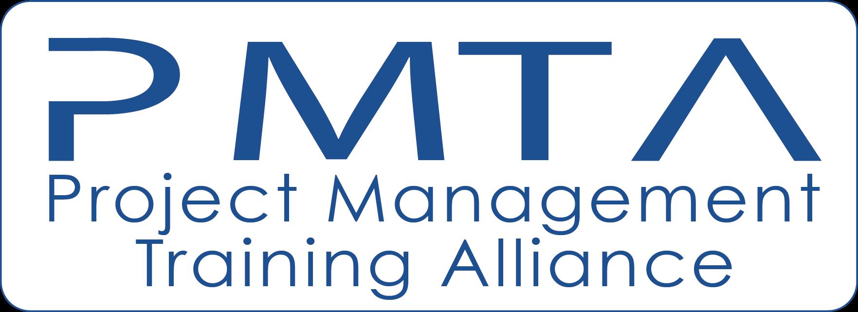 PM Training Alliance